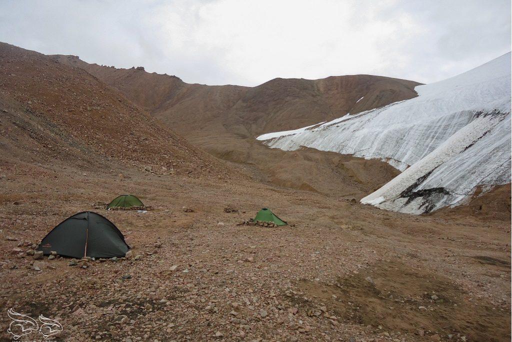 kazachstan-gory