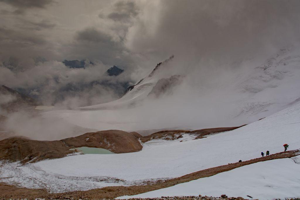 Kazachstsan-góry-20