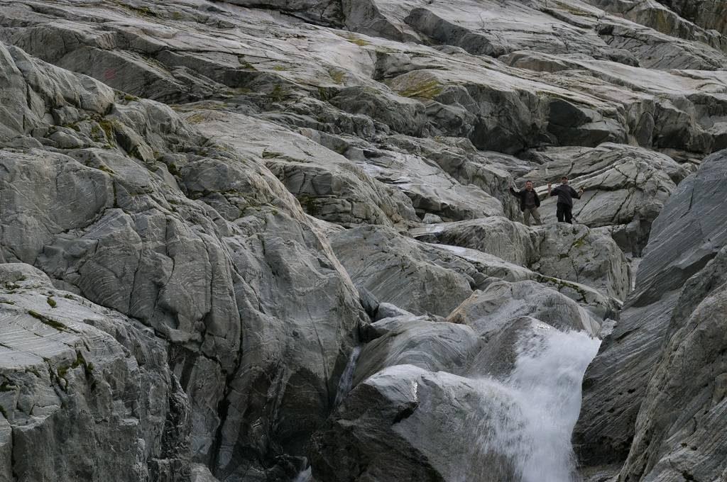 okolice-Bergen