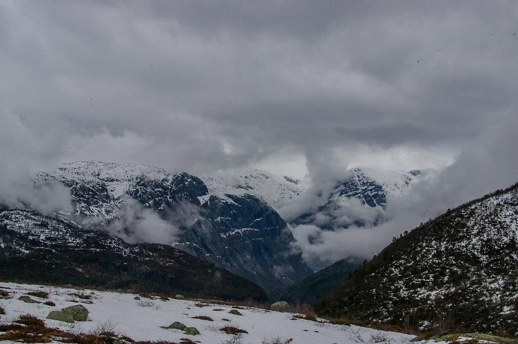 okolice-bergen-1