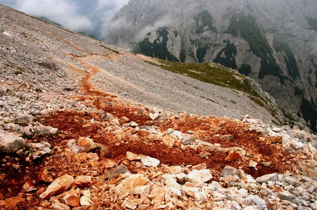 Góry-Kamnicko-Sawickie-2