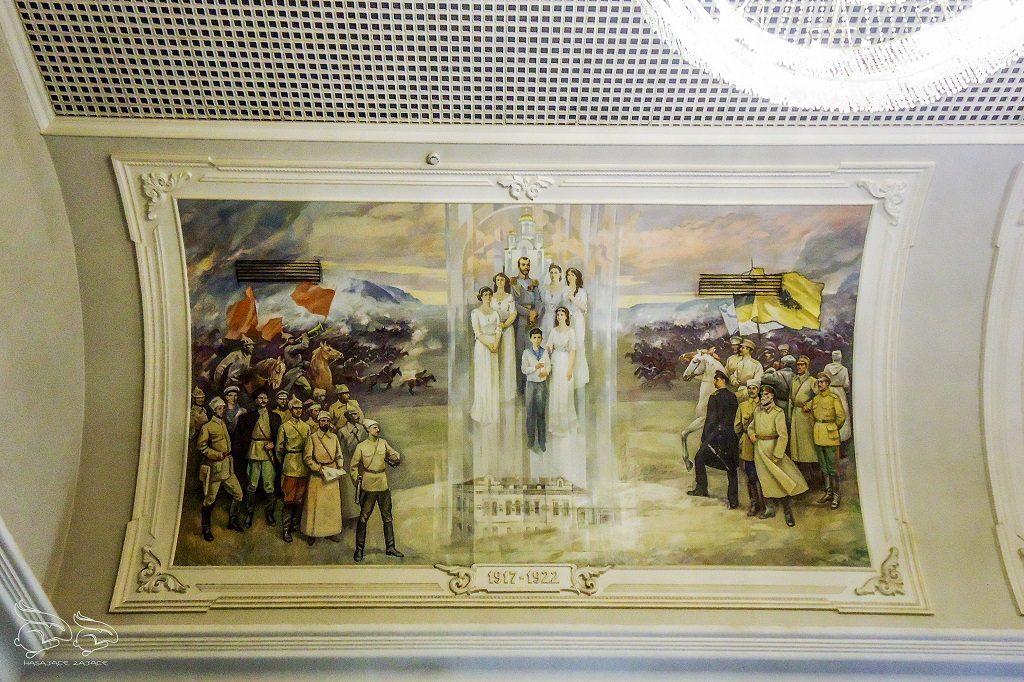 Kolej-Transyberyjska-13