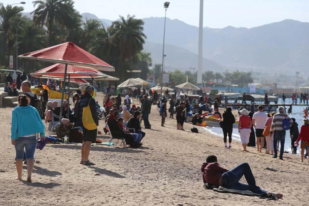 Aqabe