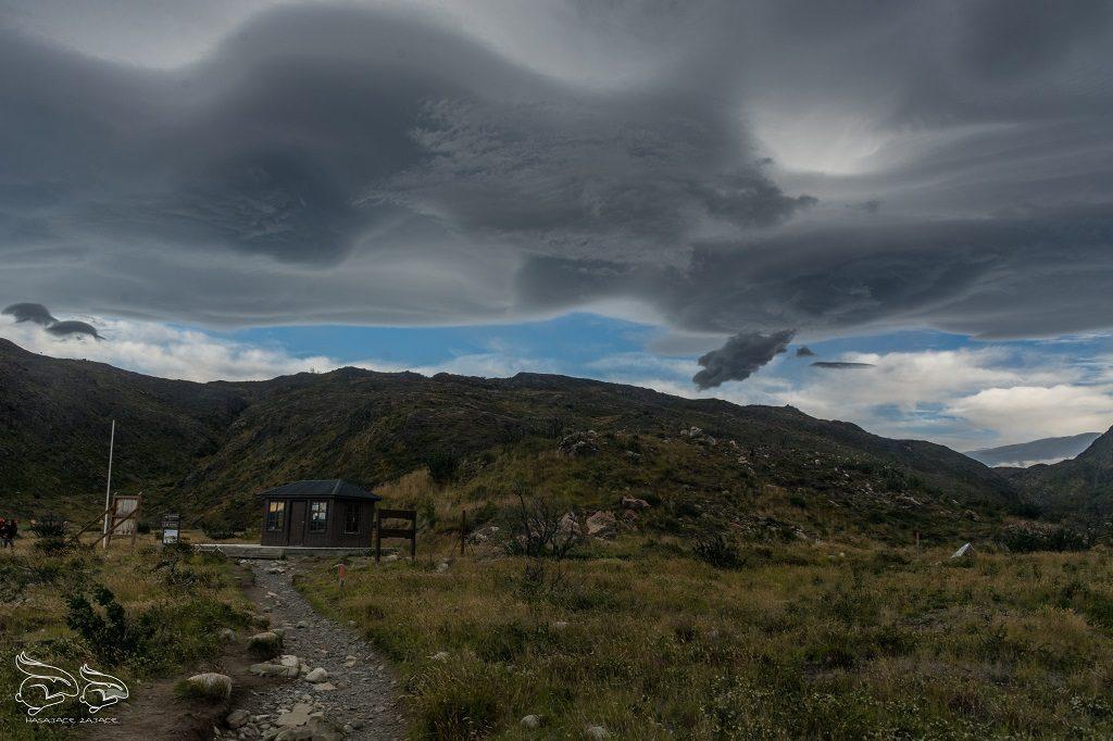 Torres-del-Paine-4
