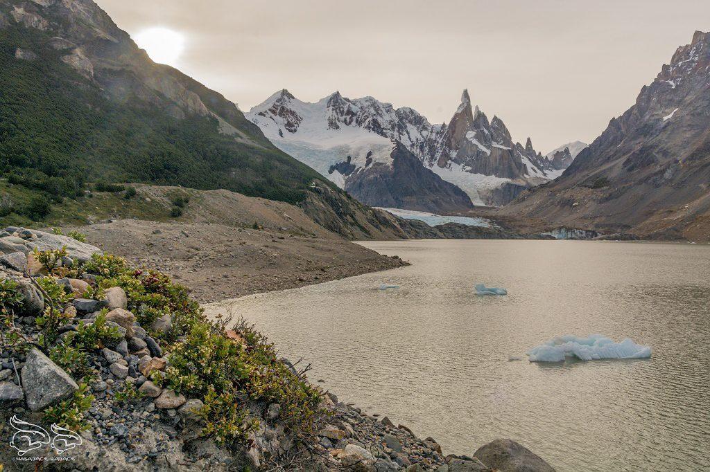 los-glaciares-14