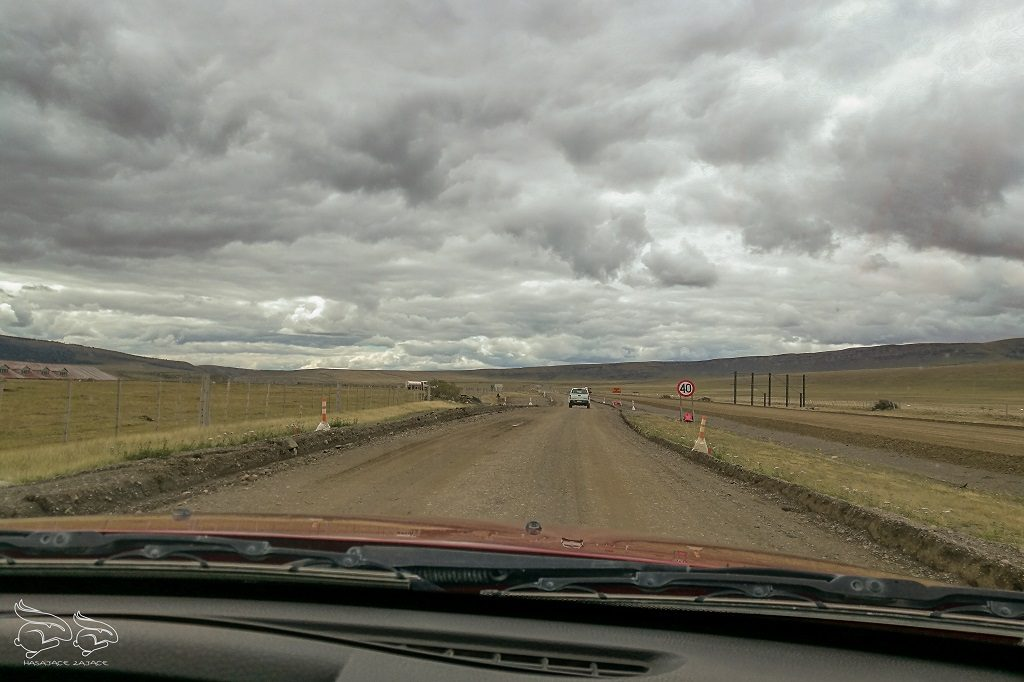 car rental in chile