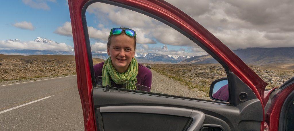 Wypozyczenia auta Patagonia (7)