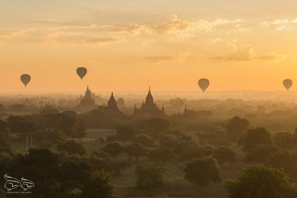 Bagan-Birma-16