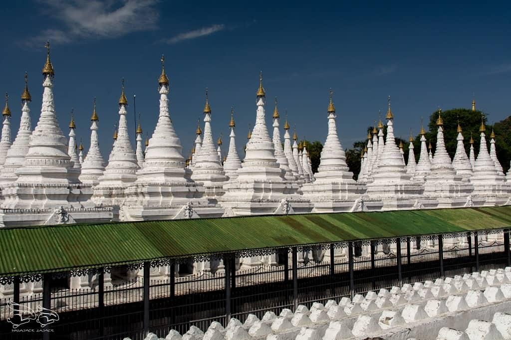Birma Mandaly
