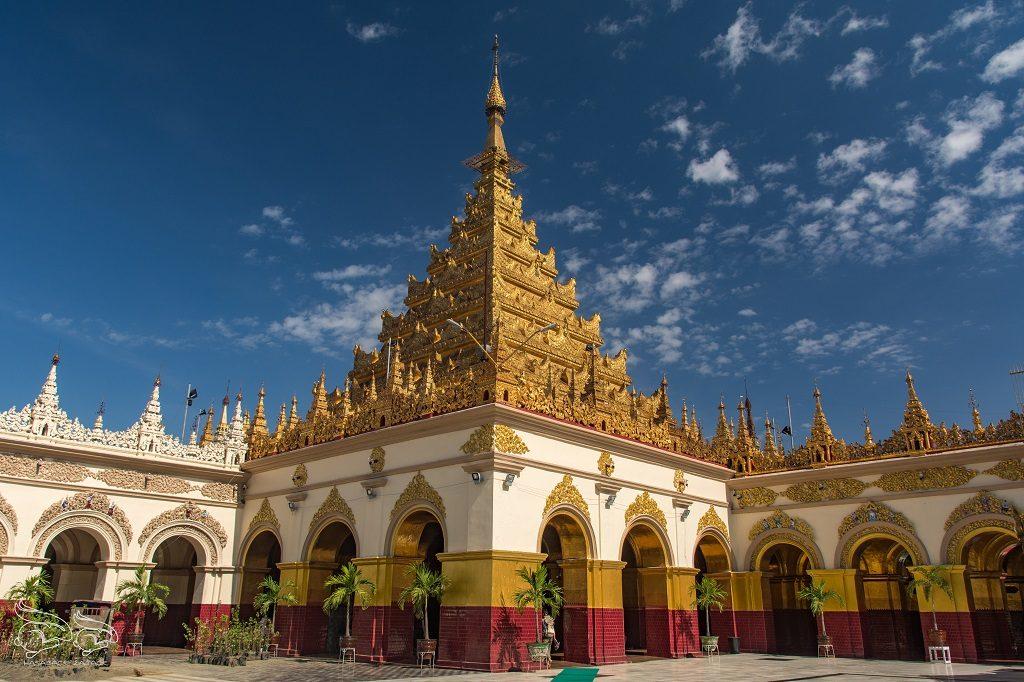 Birma-Mandaly-6