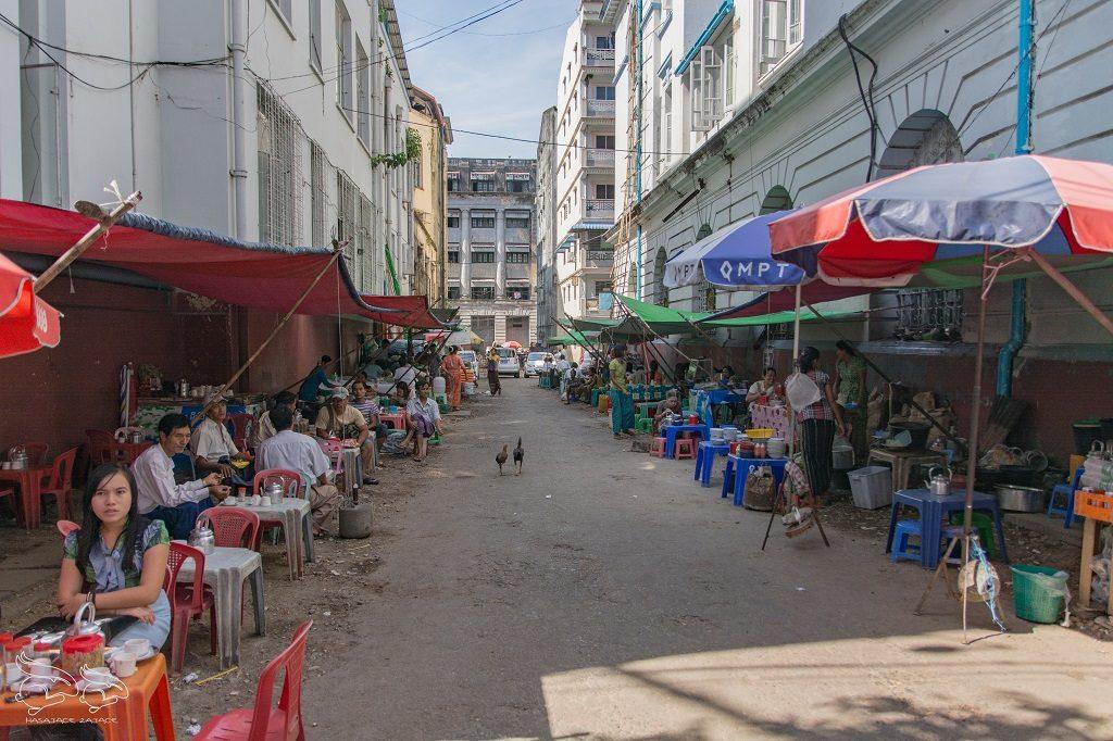 Rangun-Birma-7