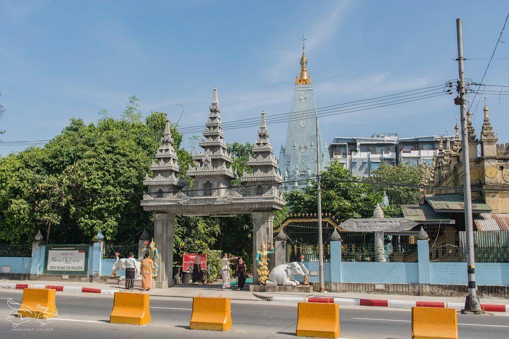 Rangun-Birma-8