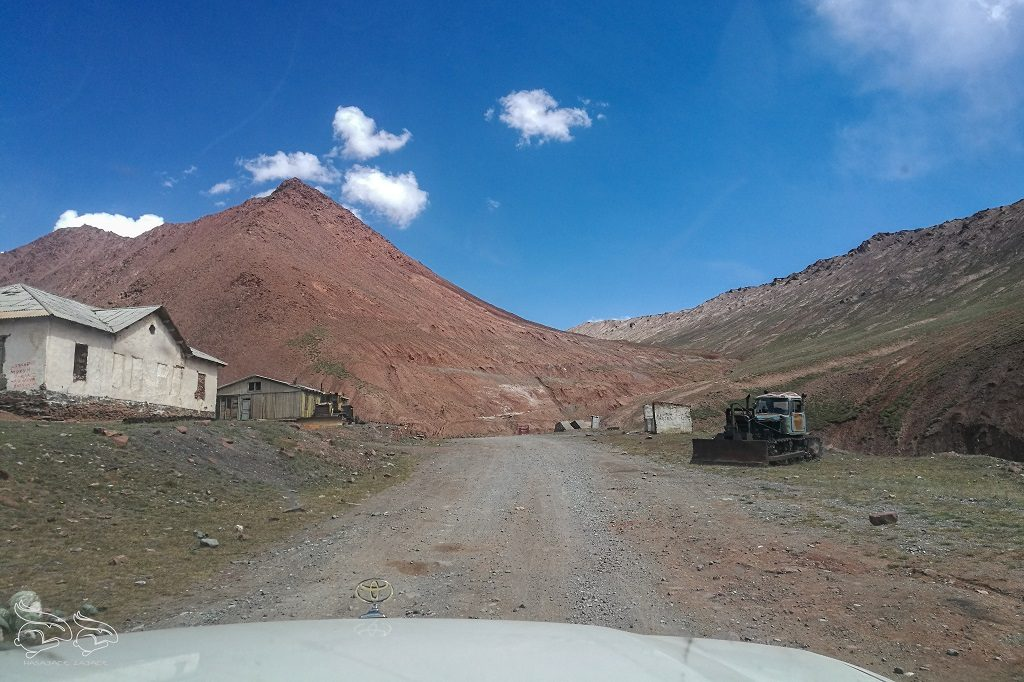 Droga-Pamir-Highway-16