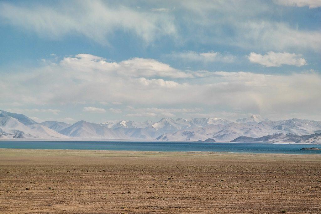 Droga-Pamir-Highway-3-2