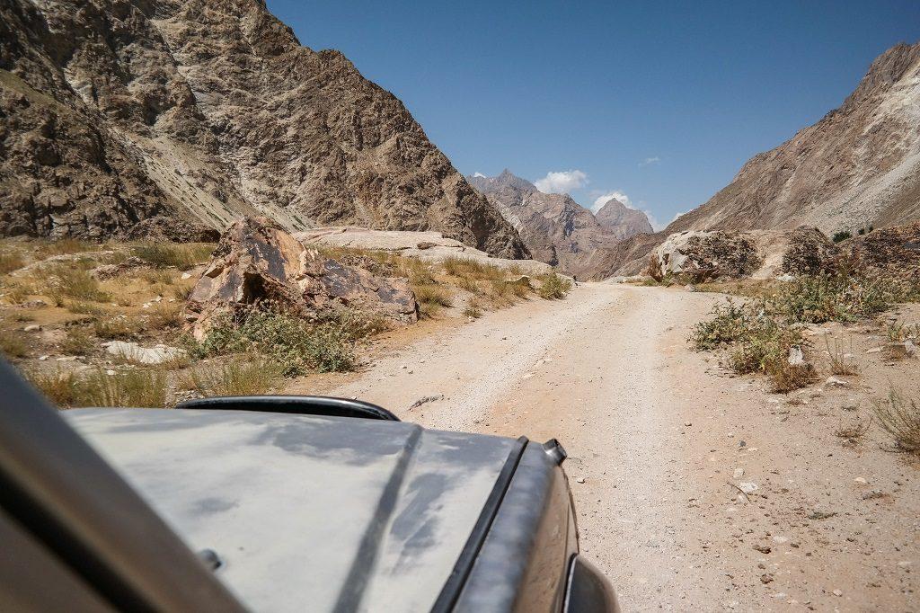 Droga-Pamir-Highway-5-1