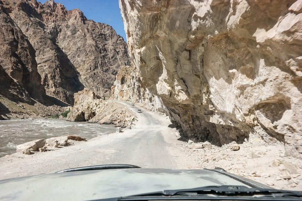 Droga-Pamir-Highway-6-2