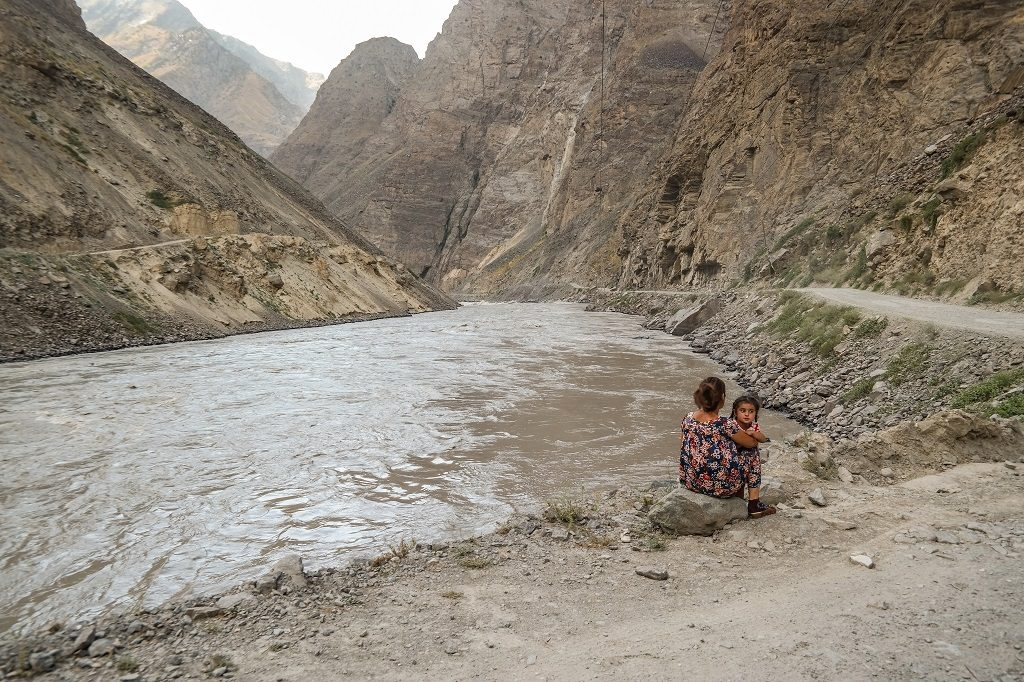 Droga-Pamir-Highway-7-1