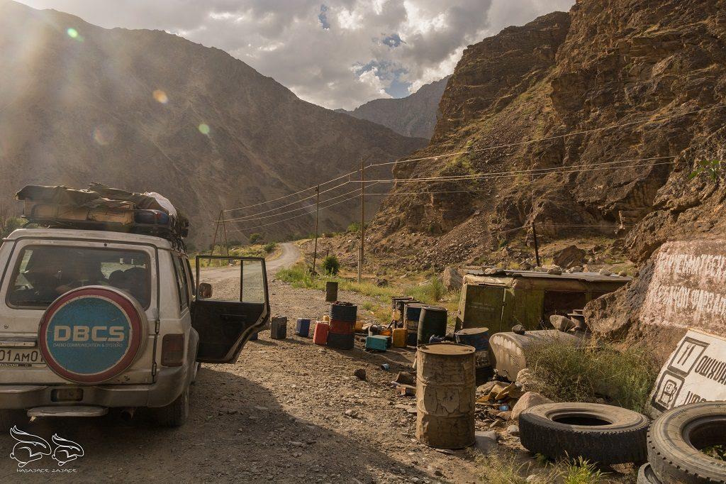Pamir-Highway-3