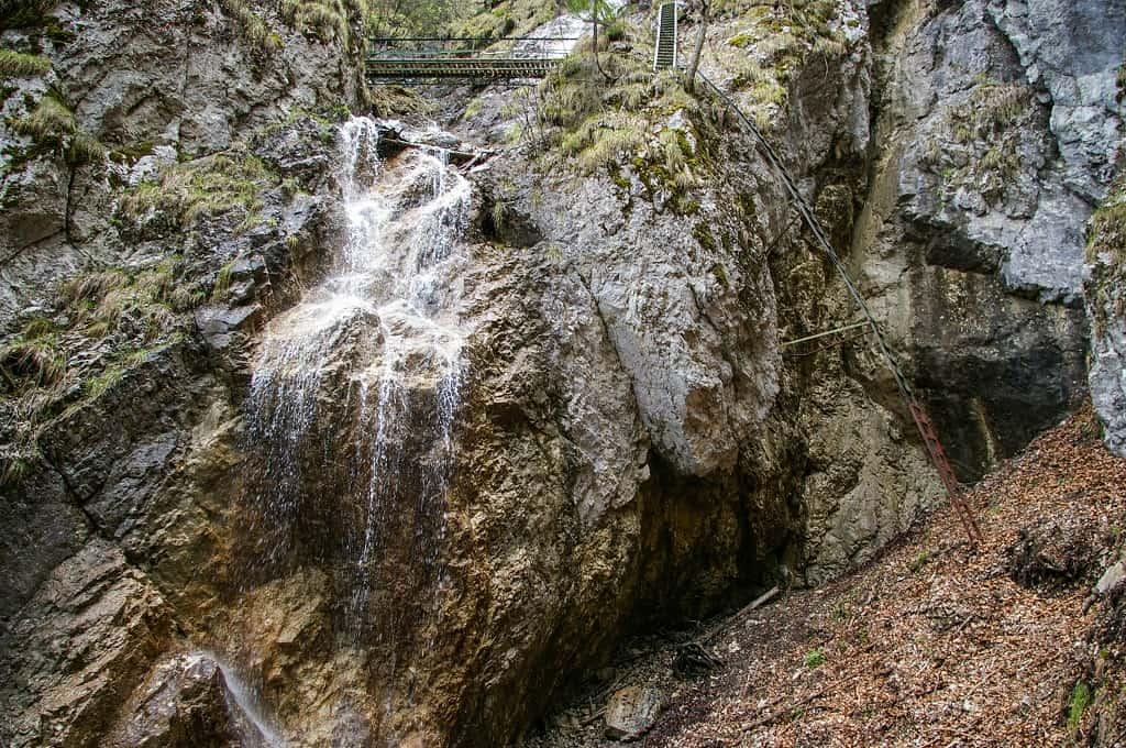 Sokolia dolina