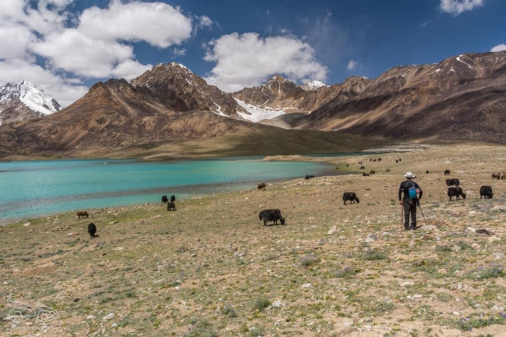 Tadżykistan-trekking-16