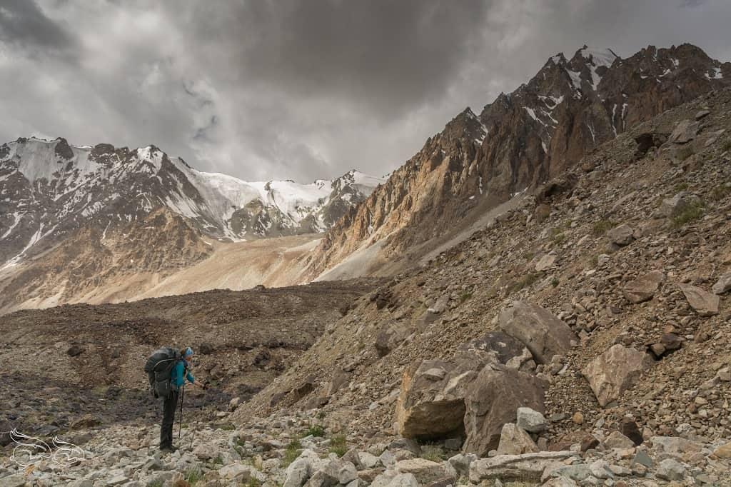 Tadżykistan-trekking-3-1