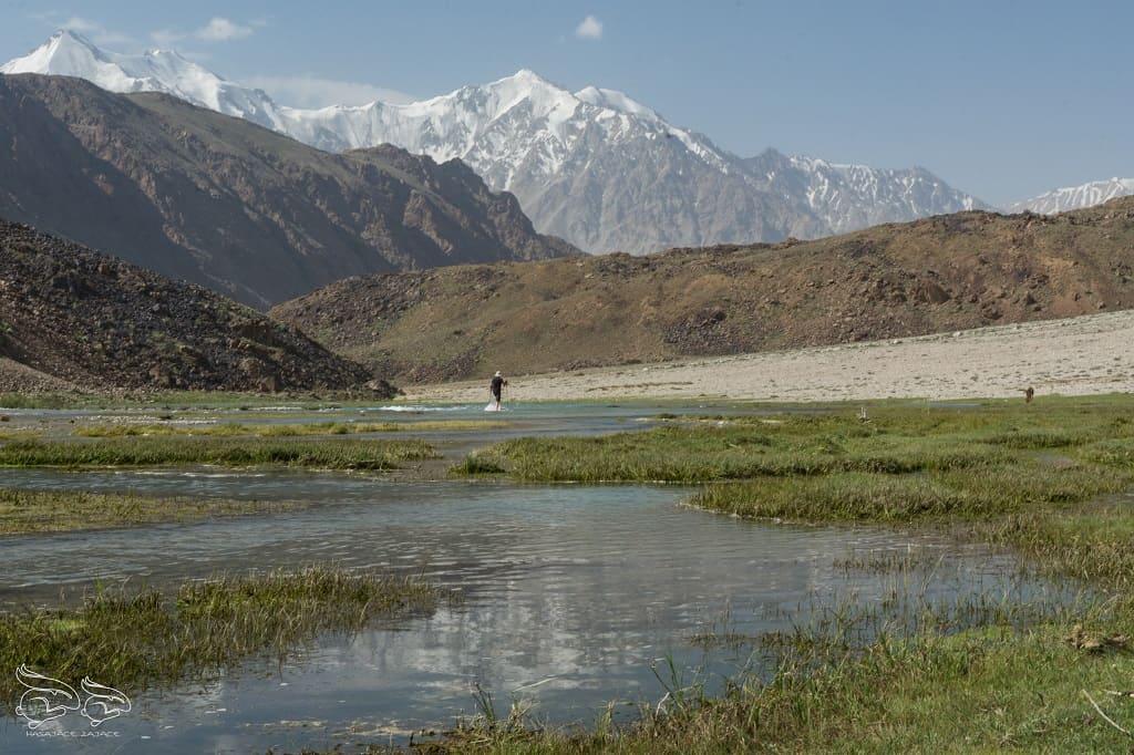 Tadżykistan-trekking-3