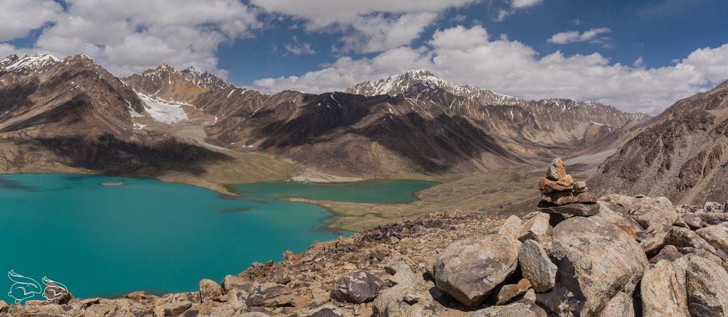 Tadżykistan-trekking-6-4