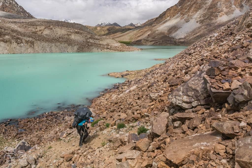 Tadżykistan-trekking-7-1