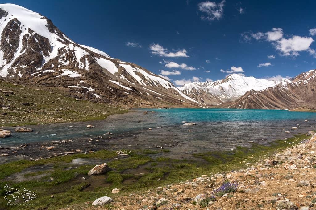 Tadżykistan-trekking-7-2