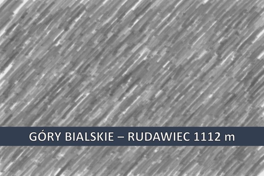 KGP - Rudawiec
