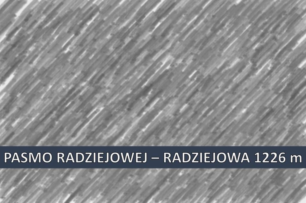 KGP - Radziejowa