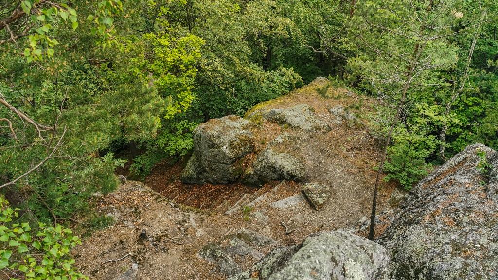 Góra Witosza