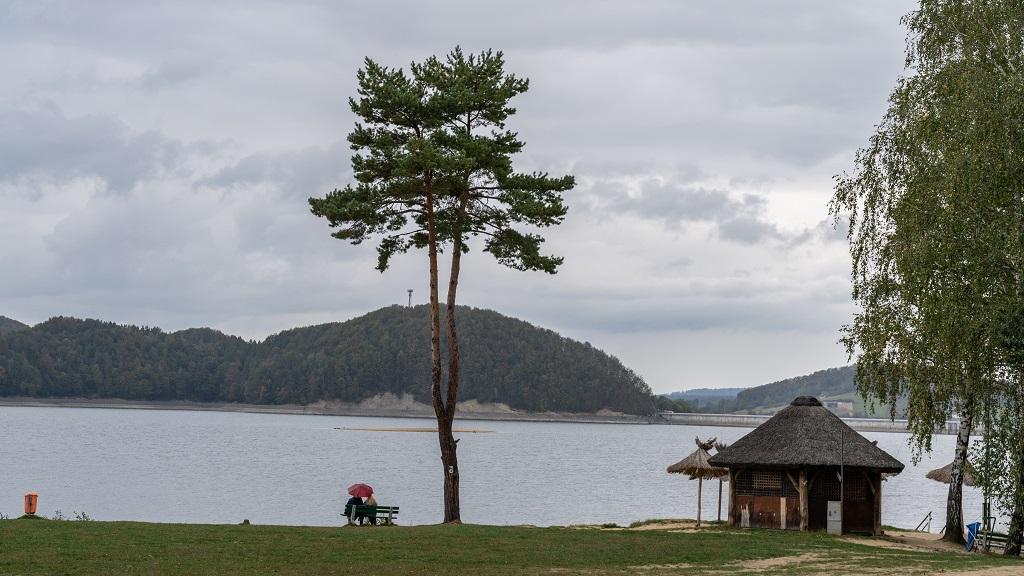 polańczyk atrakcje turystyczne
