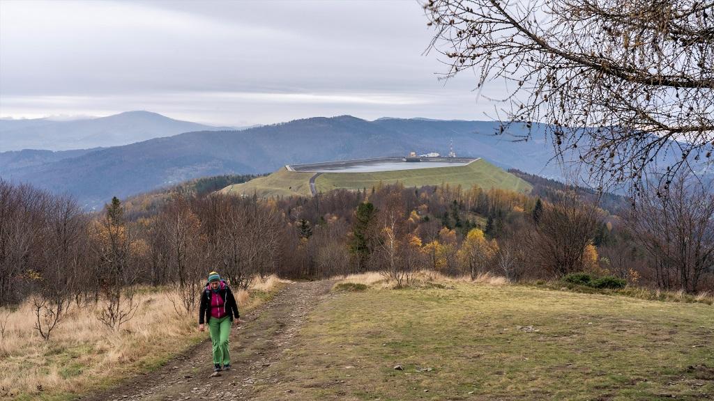 Góra Żar Kiczera