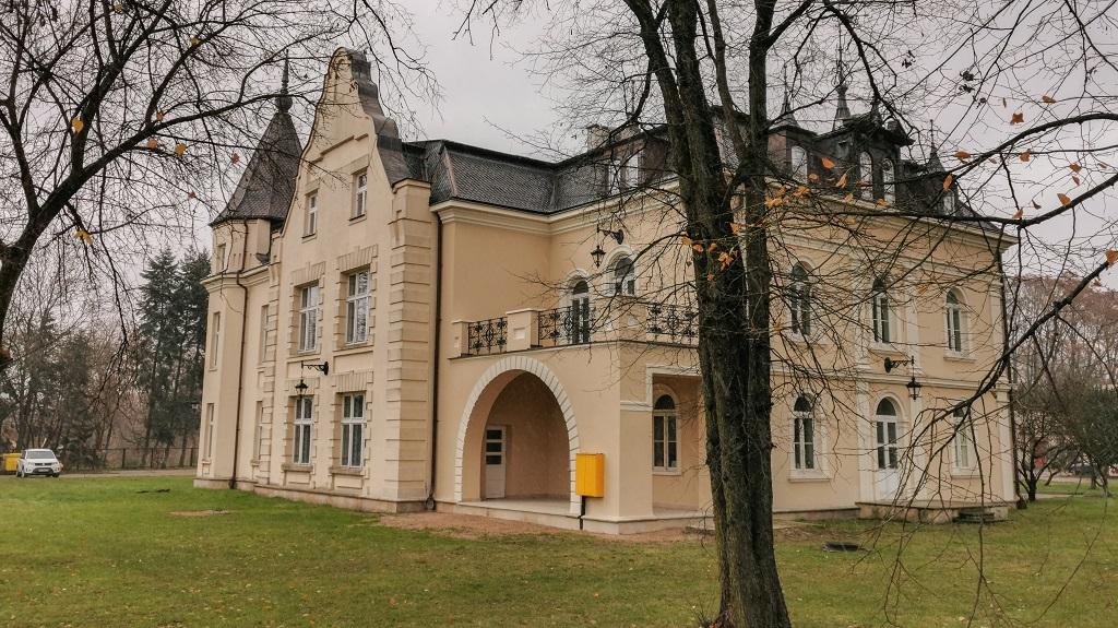 palac-hasbacha-w-bialymstoku