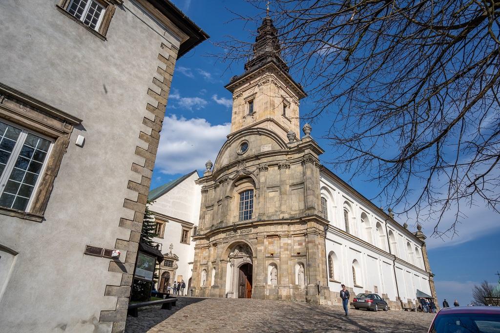 lysa-gora-klasztor