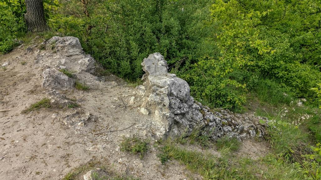 Dolina Kluczwody